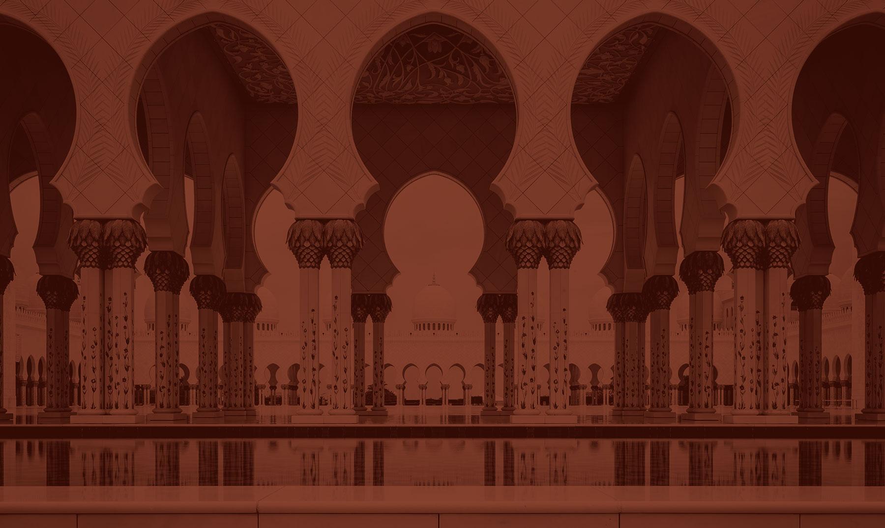 http://www.bethelanguage.com/wp-content/uploads/2018/08/Background-Arabic-Be-The-Language.jpg