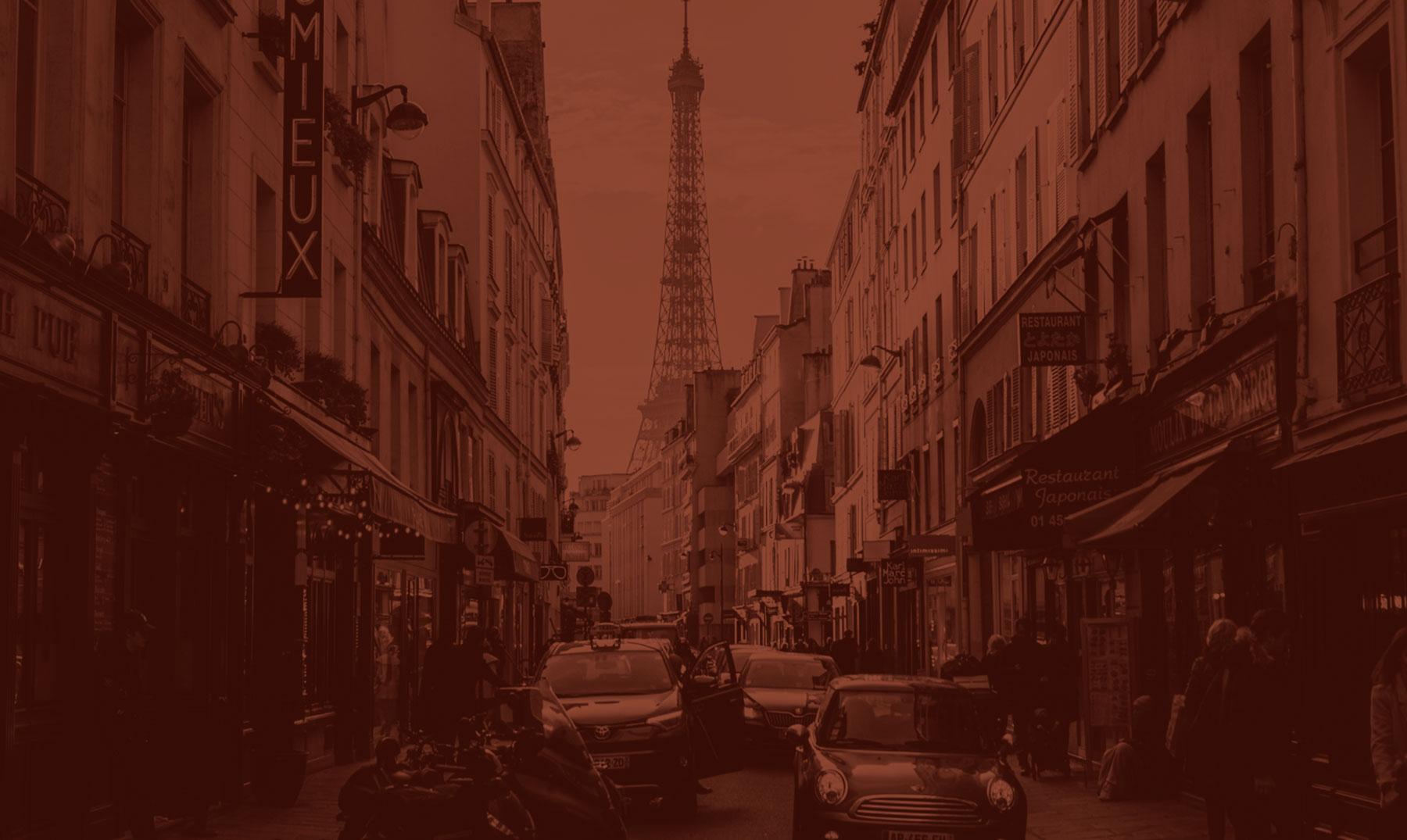 http://www.bethelanguage.com/wp-content/uploads/2018/08/Background-French-Be-The-Language.jpg