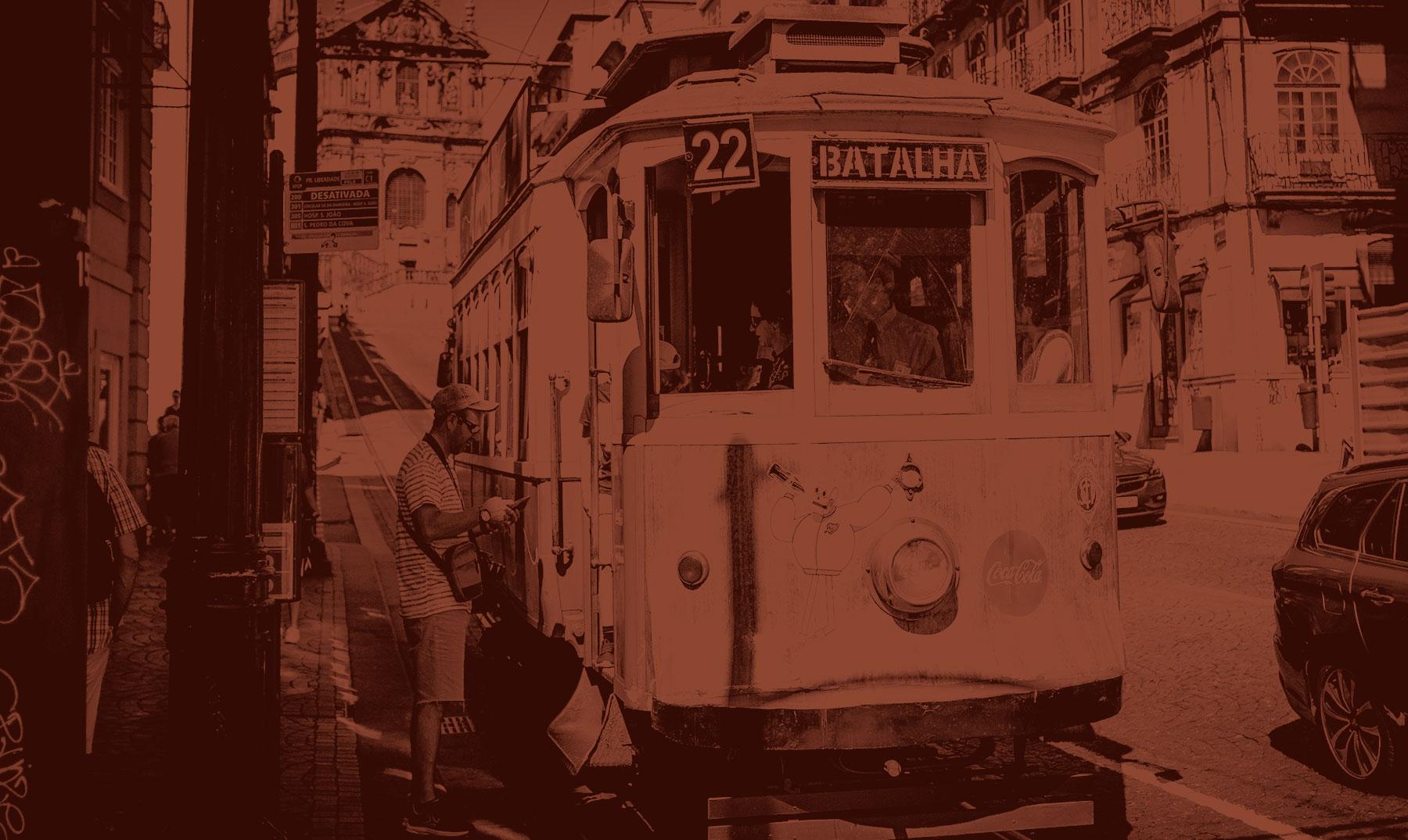 http://www.bethelanguage.com/wp-content/uploads/2018/08/Background-Portuguese-Be-The-Language.jpg